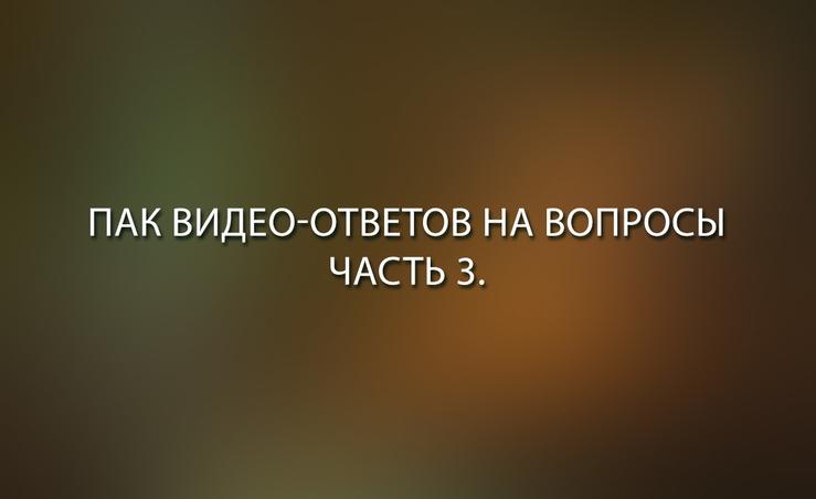 33f1db552e9327e58349dc9a210507bf.jpeg