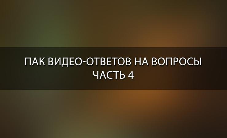 b251647946afc2ba88aa26adac1d3dbb.jpeg