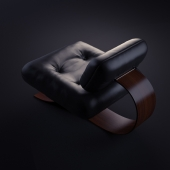Neimeyer chair