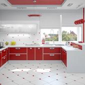 Red cucine.