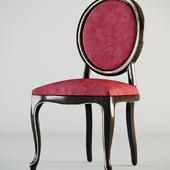 chair palazzo