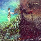 Бог рождения и разрушения