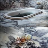 "fragment""bathroom"""