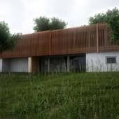 Struder House