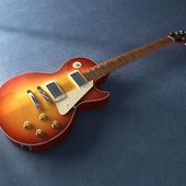 Gibson Les Paul Standart 1952