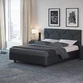 Кровать для каталога .