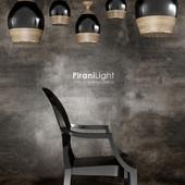 Pirani Light