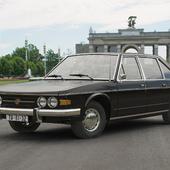 Tatra-613-2