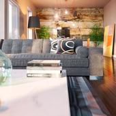 Living-room_B_O