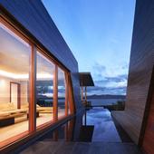Islandic House
