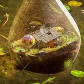 Водный дом