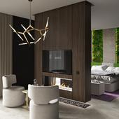 Bedroom|DreamLand