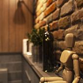 toilet | loft
