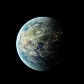 Earth_2016