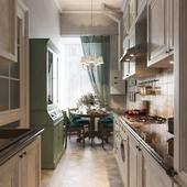 5LI_kitchen