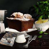 Craft Bake