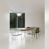 DAMBA house cube 2 (interior)