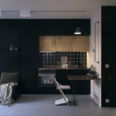 Small House 22 m2