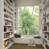 Library_room