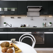 Kitchen| Кухня