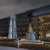 Genus center