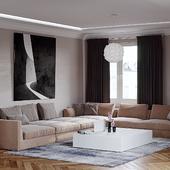 CGI_project_interior