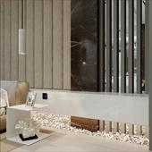 bedroom+bathroom