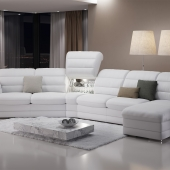 Мягкая мебель в каталог