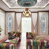 Maroccon