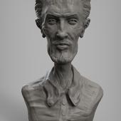 Old_man_sketch