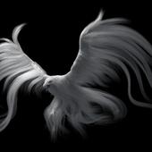 HAIR CREATION & GROOMING | EAGLE | IXOR VFX