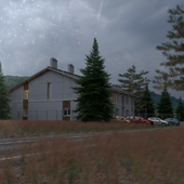 Townhouse no.5