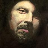 Портрет скульптора Гунара Клауча