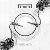 Tool - Everything We Know.