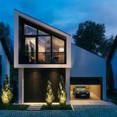 Home B41