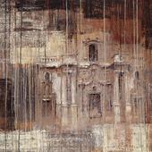 """Картина """"Венеция. Март"""", холст, масло"""