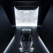 Portal LightRoom