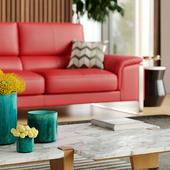 Sofa Project_01