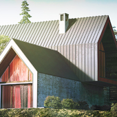 Free tutorial: 3D Modeling Without Cash - Architecture 4.1 3Ds MAX