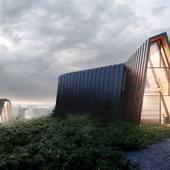 Attic Cottages