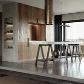 Wabi-Sabi Design