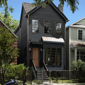 3318N Seeley Avenue Chicago, IL
