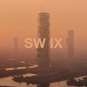 SW IX