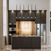 Concepts Interior design | LeninaVIII
