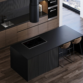 modern kitchen 4
