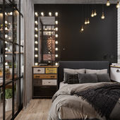 LOFT Apartmen