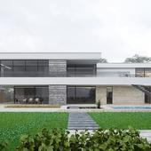 N2 House