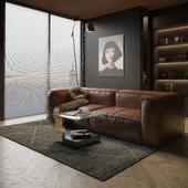 Room Vizualization