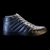 Модель обуви