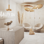 World Class Beauty Spa